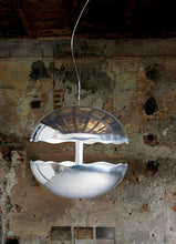 Load image into Gallery viewer, Unica Pendant by Antonangeli