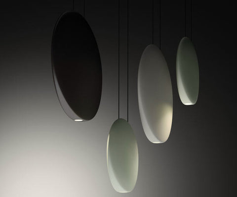 Cosmos range by Vibia