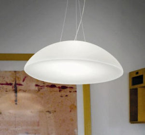 Infinita Pendant by Vistosi - The Light Unit