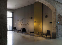 Load image into Gallery viewer, Wireflow range by Vibia