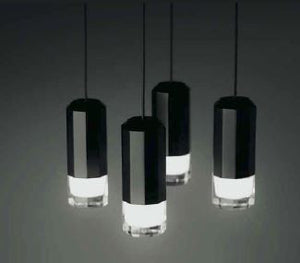 Wireflow range by Vibia