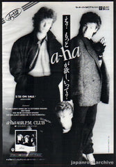 The A-Ha Collection