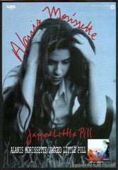 The Alanis Morissette Collection