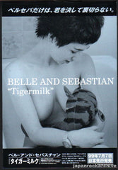 The Belle And Sebastian Collection