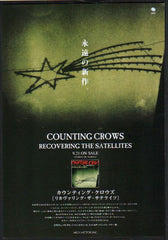 The Counting Crows Collection