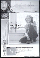 The Ani Difranco Collection