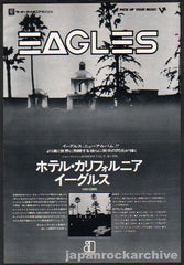 The Eagles Collection