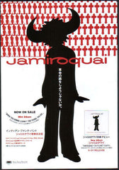 The Jamiroquai Collection