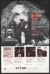 The Jethro Tull Collection