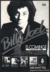The Billy Joel Collection