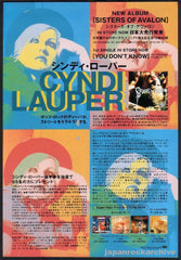 The Cyndi Lauper Collection