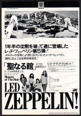 The Led Zeppelin Collection