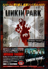 The Linkin Park Collection