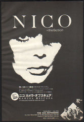 The Nico Collection
