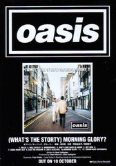 The Oasis Collection