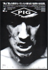 The Pig Collection