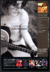 The Eddi Reader Collection