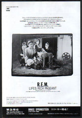 The R.E.M. Collection