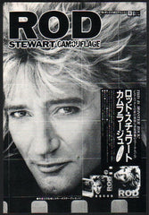 The Rod Stewart Collection