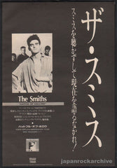 The Smiths Collection