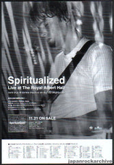The Spiritualized Collection