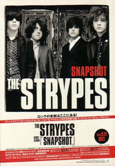 The Strypes collection