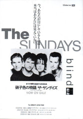 The Sundays collection