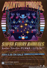 The Super Furry Animals Collection