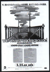 The Velvet Underground Collection