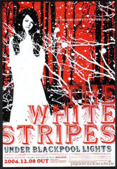 The White Stripes Collection