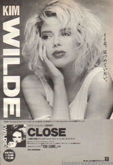 The Kim Wilde Collection