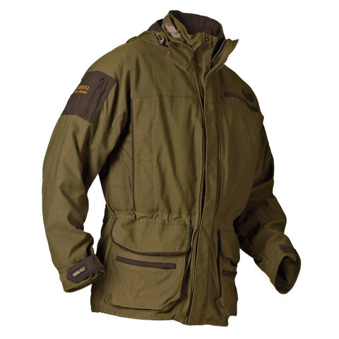 Harkila Pro Hunter Jacket - Lake Green