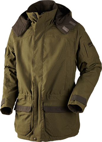 Harkila Pro Hunter X Jacket - Lake Green