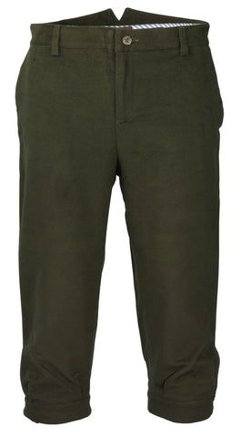 Laksen Mens Broadland Breeks