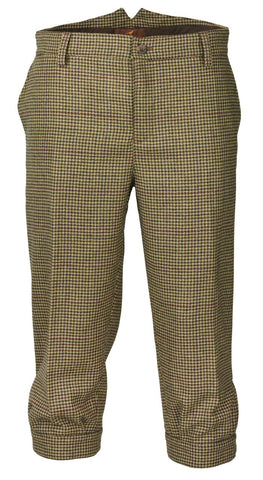 Laksen Ainsley CTX Breeks