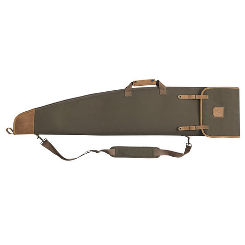 Fjallraven Rifle Case