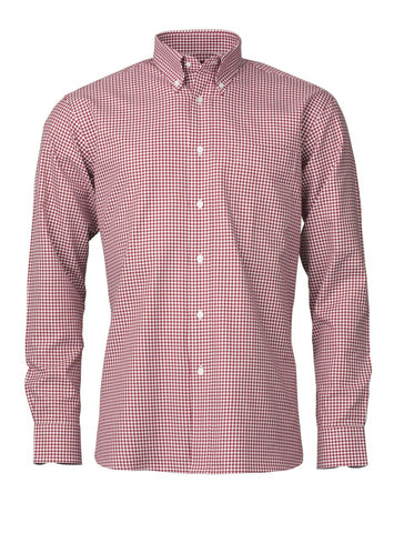 Laksen Pierre Pin Point Shirt