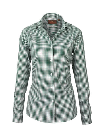 Laksen Georgina Pin Point Shirt