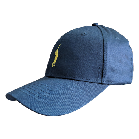 West London Shooting School Baseball Cap