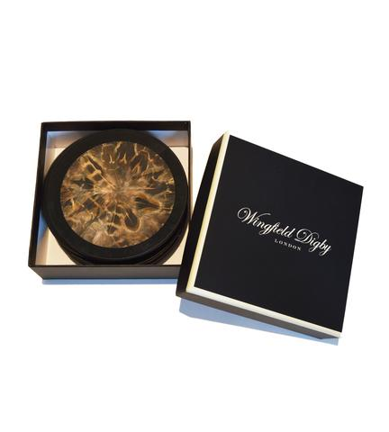 Wingfield Digby Coasters