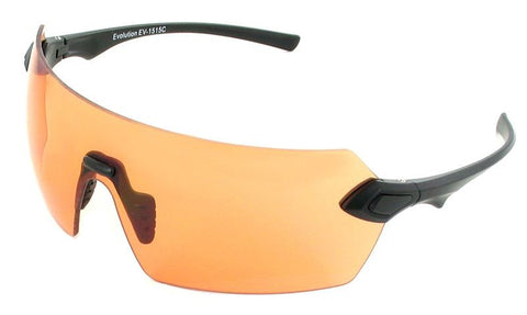 Evolution Matrix Sunglasses