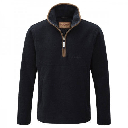 Schoffel Berkeley Fleece