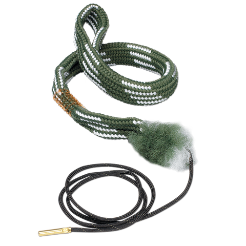 West London Gun Room Hoppe's .28 Gauge Boresnake