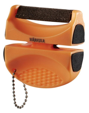 Harkila Compact Multi Sharpener