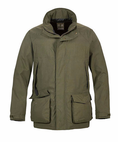Musto Lady Fenland BR2 Pack Away Jacket