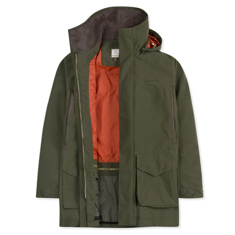 Musto Highland Gore-Tex® Lite Jacket