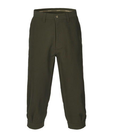 Musto Sporting Breeks for Women
