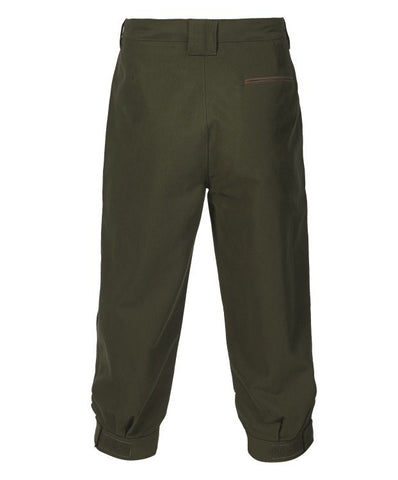 Musto Sporting Breeks