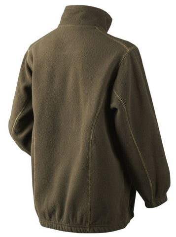 Seeland Daniel Childrens Fleece