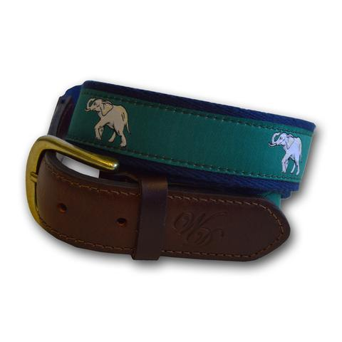 Wingfield Digby Belt